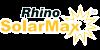 Rhino SolarMax