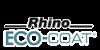 Rhino EcoCoat
