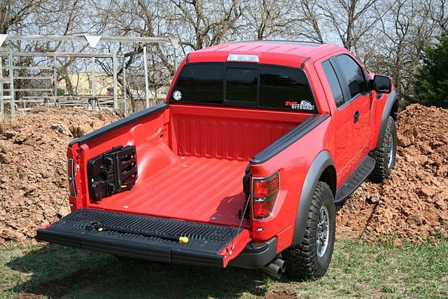 Rhino Liner Colors >> Bed Liner Colors Rhino Linings Color March Bed Liner