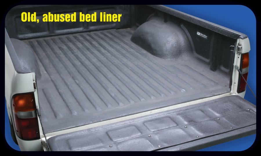 Rhino Truck Bed Liner >> Solar Protection For Bed Liners Best Truck Bed Liners Uv Bed Liner