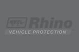 Rhino Hybrid