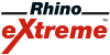 Rhino Extreme